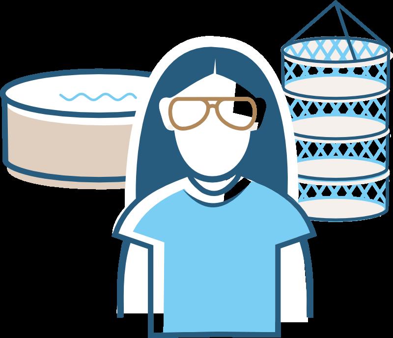 Aquaculture Manager