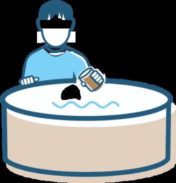 Aquaculture Technician
