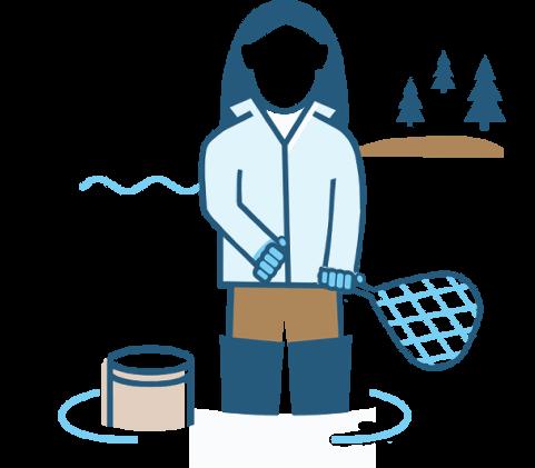 Environmental Monitor