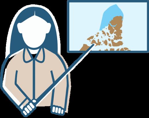 Marine Protected Area Coordinator